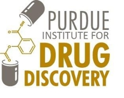 Purdue Institute for Drug Discovery