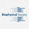 Biophysical Society presentation
