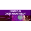 "Gaurav presents at ""Frontier in Cancer Immunotherapy"""